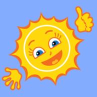 Детский портал Солнышко. Познавательно-развлекательный сайт для детей, родителей, педагогов