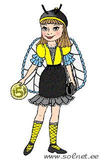 как одеваться мода 2014 май новосибирск для детей 10 лет