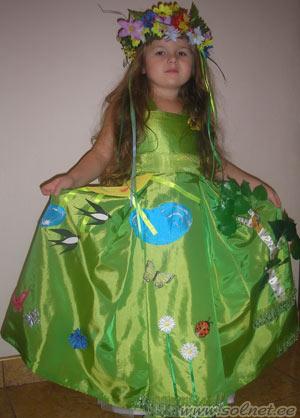 Logbookakowfaxcorporation Детские костюмы для утренников ... - photo#45