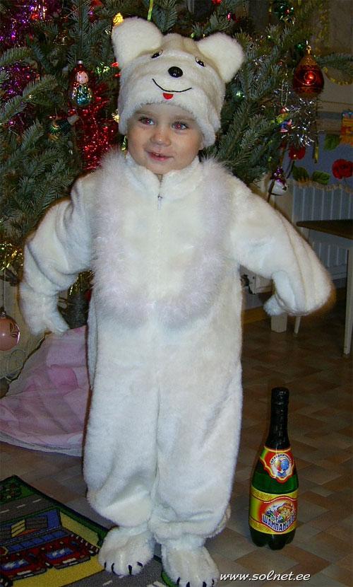 Как сшить костюм медведя самим - Ppualtai.ru