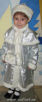 Описание моделей вязаных пальто