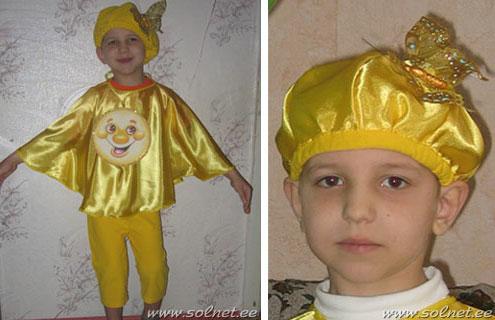 Детские прически для девочек фото на резинке
