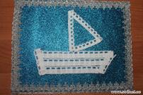 «Кораблик желаний»