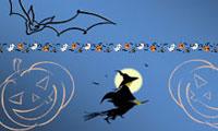 Хеллоуин Halloween 31 октября