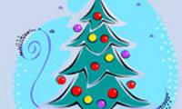 Новогодние и рождественские сценарии