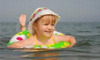 Фотоконкурс «По морям, по волнам!»