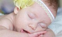 Фотоконкурс «Спи, моя радость, усни!»