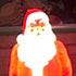 США: Рождество и Новый год