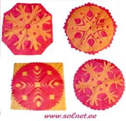 http://www.solnet.ee/sol/023/pic/pic046_5.jpg