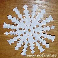 http://www.solnet.ee/sol/023/pic/pic048_13.jpg