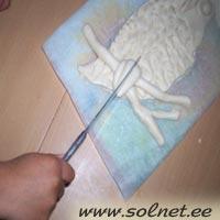 От пластелин,моделин и солено тесто Pic086_13
