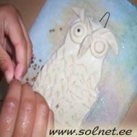 От пластелин,моделин и солено тесто Pic086_14